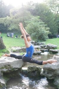 Tatiana Yoga Sep2013-Emilie Saubestre-17